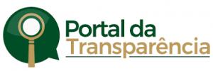 logo_transparencia