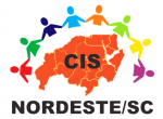 logocisnordeste -siteweK