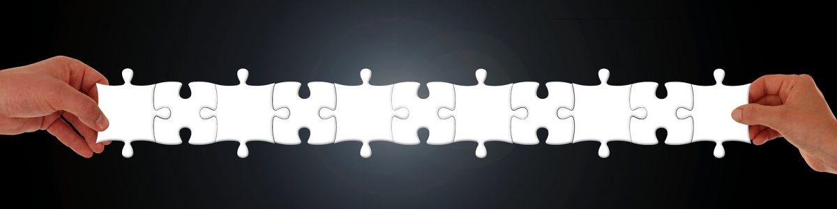 puzzle-2778019_1920