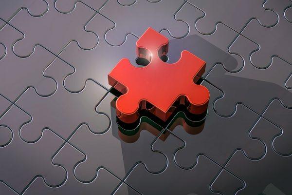 puzzle-3486885_960_720